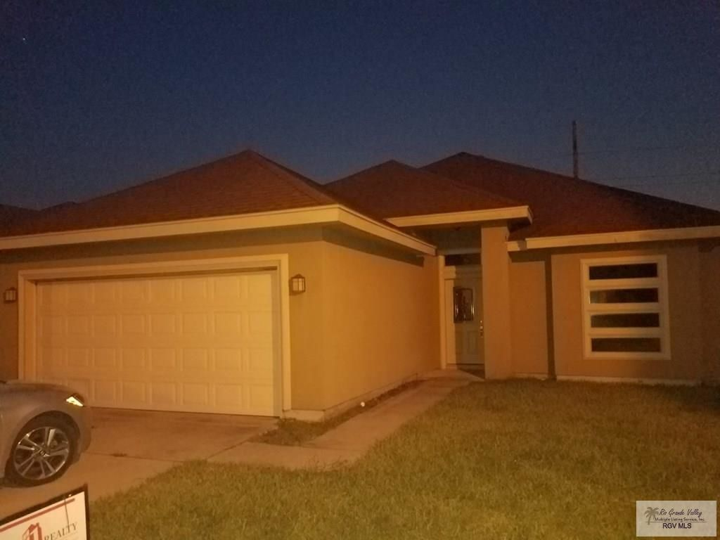 Houses For Rent In Brownsville Tx Homescom