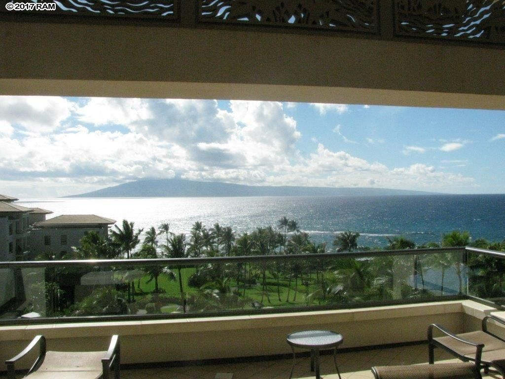 1 BAY DR 4602 Lahaina HI 96761 id-1173768 homes for sale