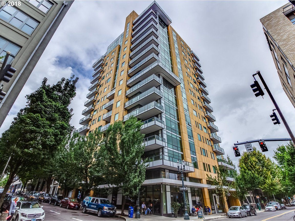 311 NW 12TH AVE 502 Portland OR 97209 id-1639461 homes for sale