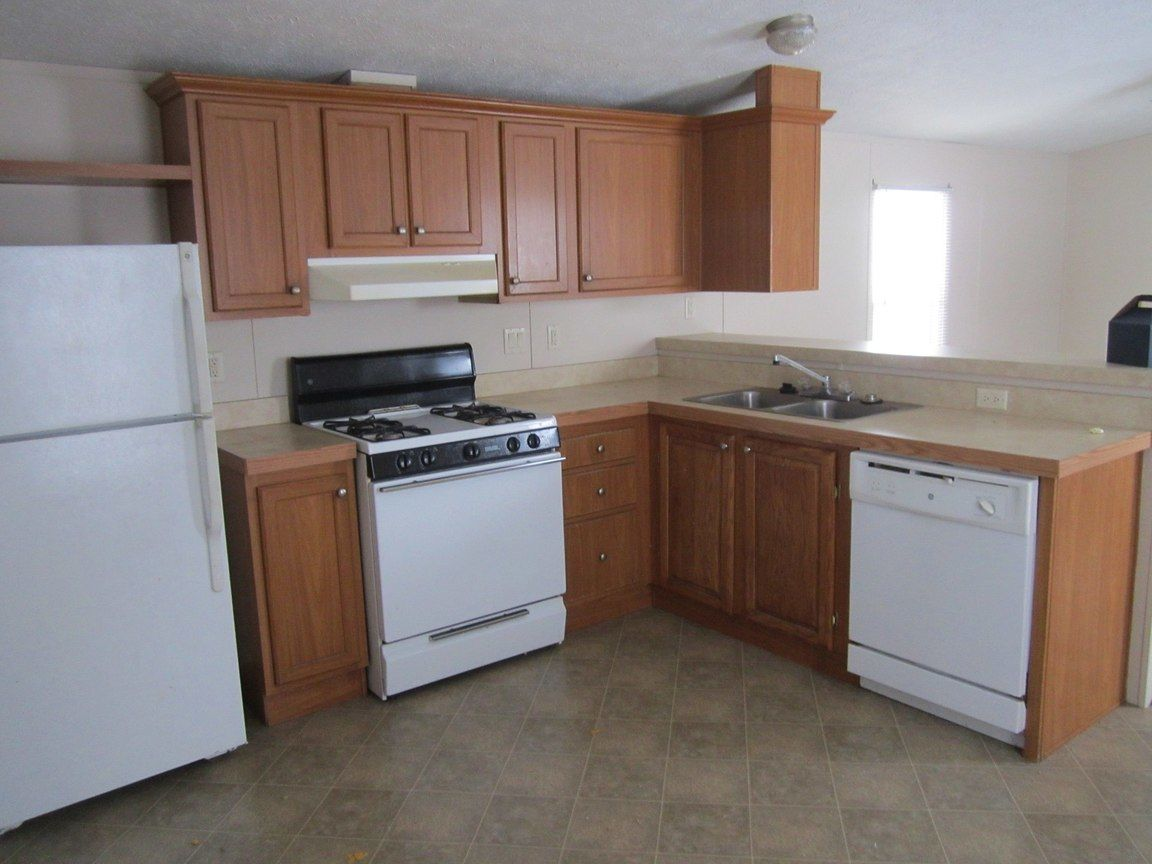 Pleasant Mobile Homes For Sale In Kent County Mi Homes Com Complete Home Design Collection Papxelindsey Bellcom