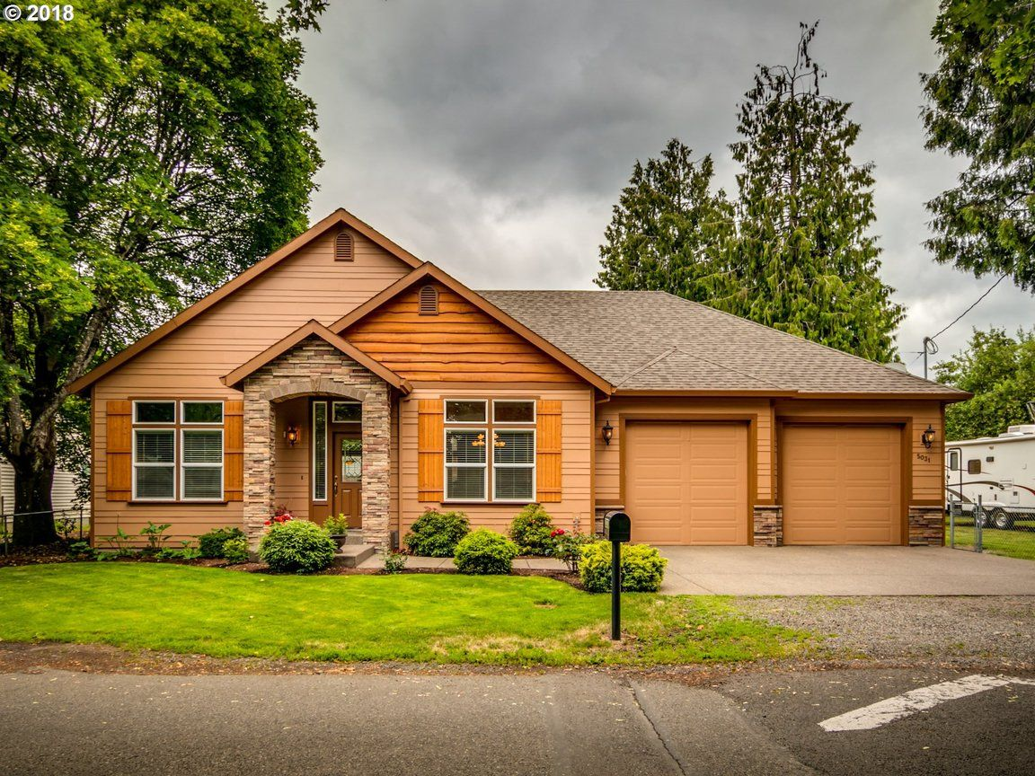 5031 SE 115TH AVE Portland OR 97266 id-1290498 homes for sale