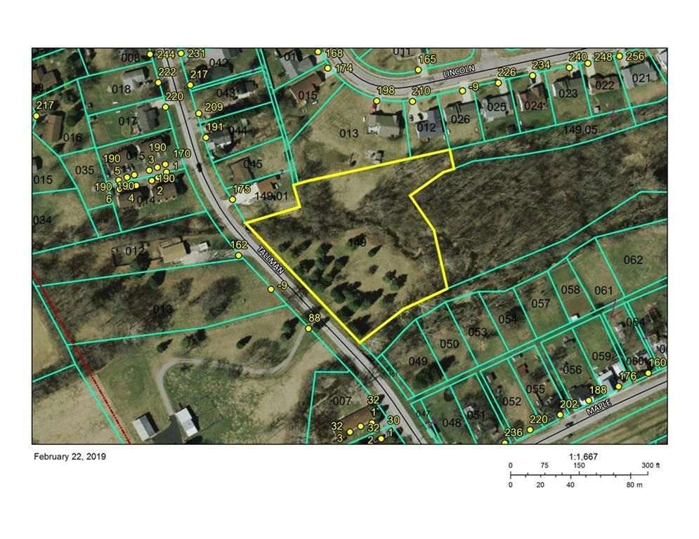 Lewisburg Ohio Map.North Lewisburg Oh Homes For Sale Homes Com