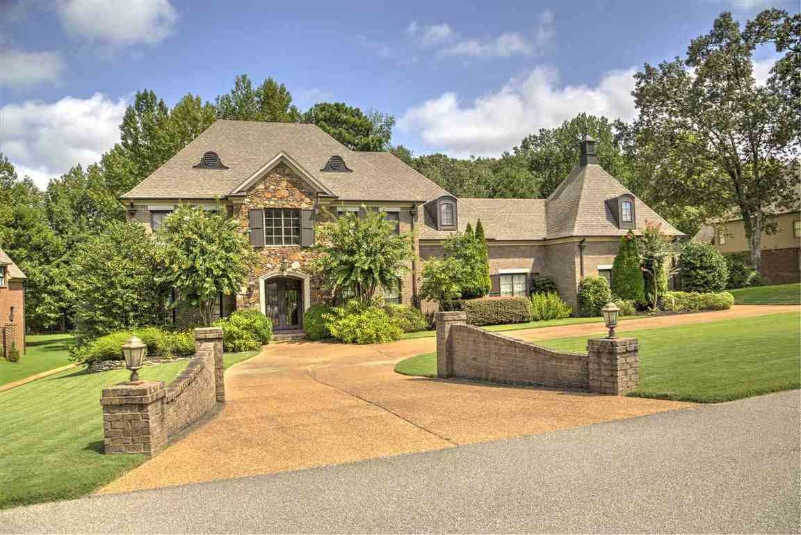 collierville tn homes for sale real estate by homes