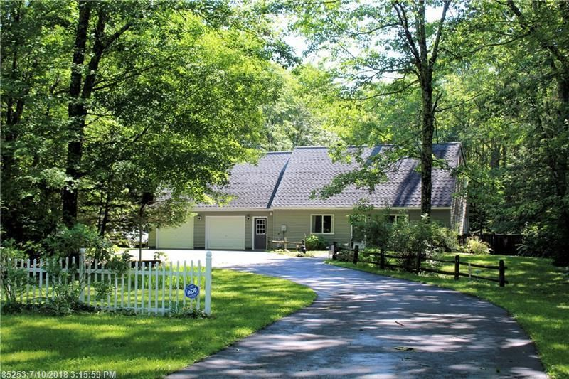 115 MAST RD Westbrook ME 04092 id-1908565 homes for sale