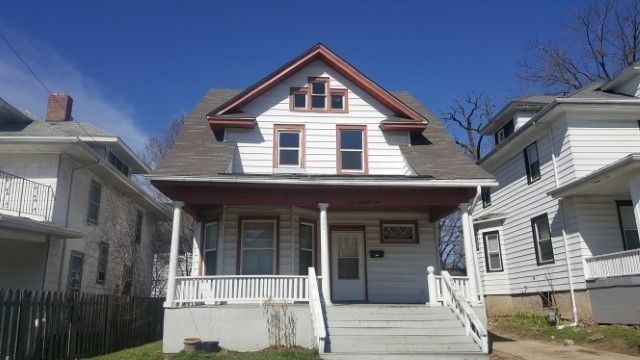 1006 RIDGE AVE Rockford IL 61103 id-193521 homes for sale