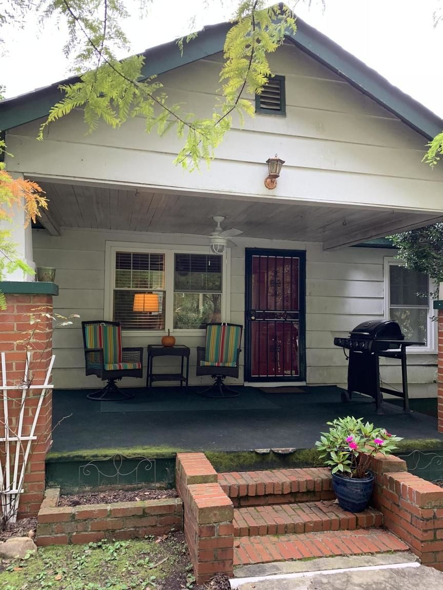 2624 FOREST RD Chattanooga TN 37406 id-2086482 homes for sale