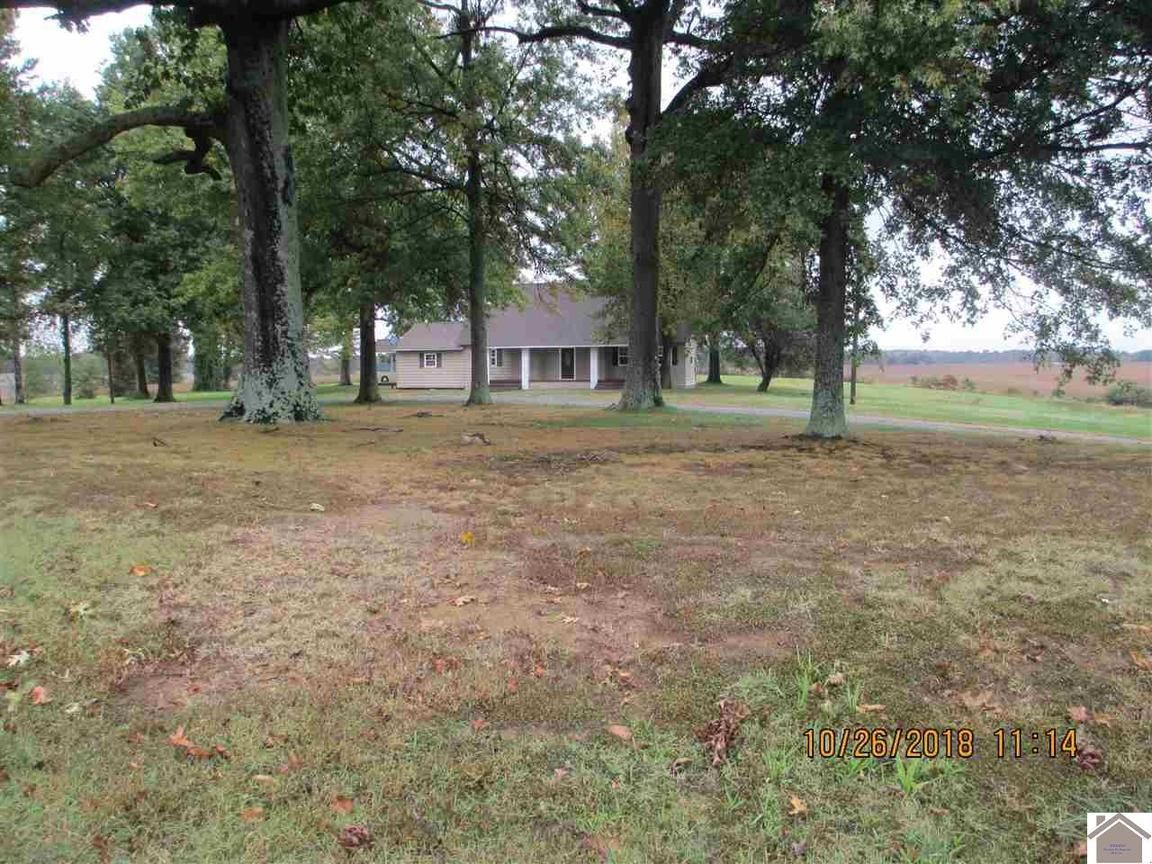 1591 OLD DUBLIN RD Mayfield KY 42066 id-1829196 homes for sale