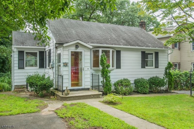 73 HIGHLAND TRAIL Denville Twp. NJ 07834 id-1035271 homes for sale