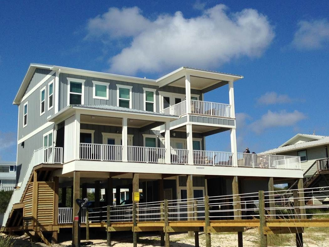 Homes For In The Neighborhood Of Surfside Ss Gulf Al