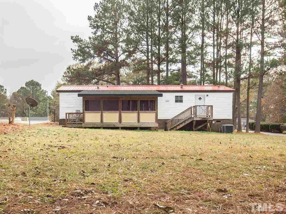 Craigslist Raleigh Cars And Trucks By Owner >> Mobile Homes For Sale In Wake County Nc Homes Com