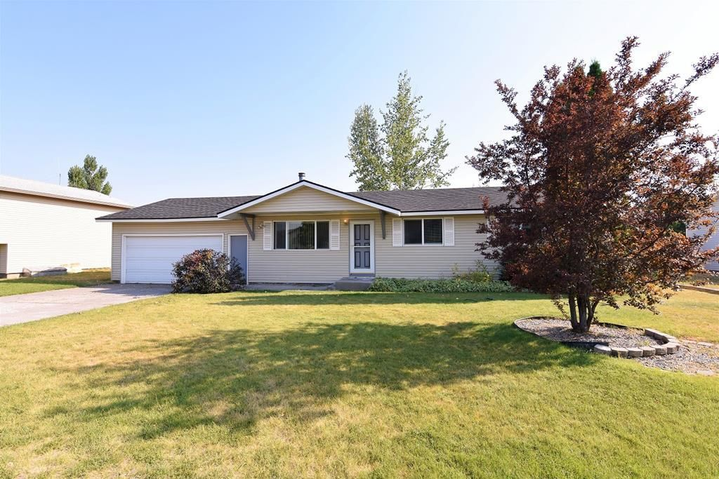 4360 GREENWILLOW DRIVE Idaho Falls ID 83401 id-982325 homes for sale
