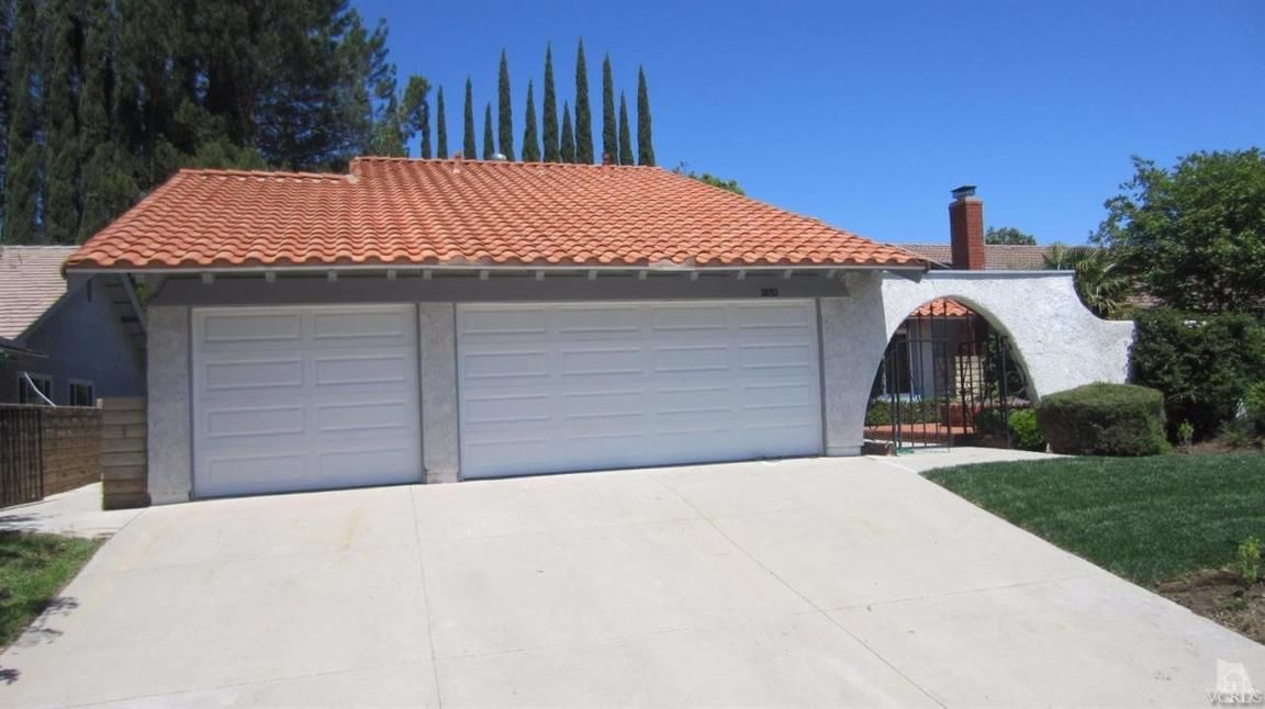 28753 TIMBERLANE STREET Agoura Hills CA 91301 id-1031854 homes for sale