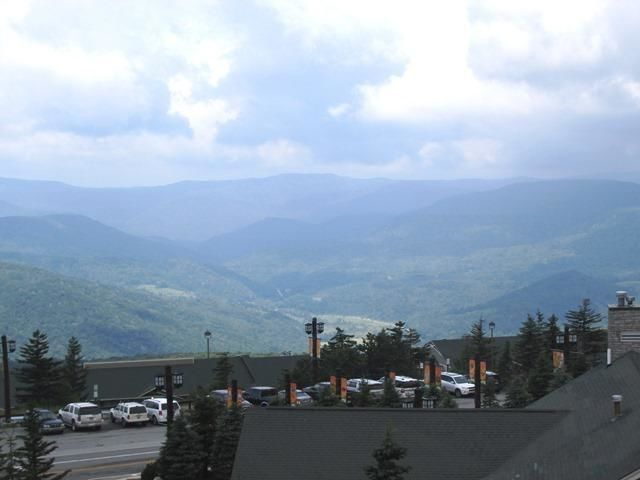 416 HIGHLAND HOUSE Snowshoe WV 26209 id-949968 homes for sale