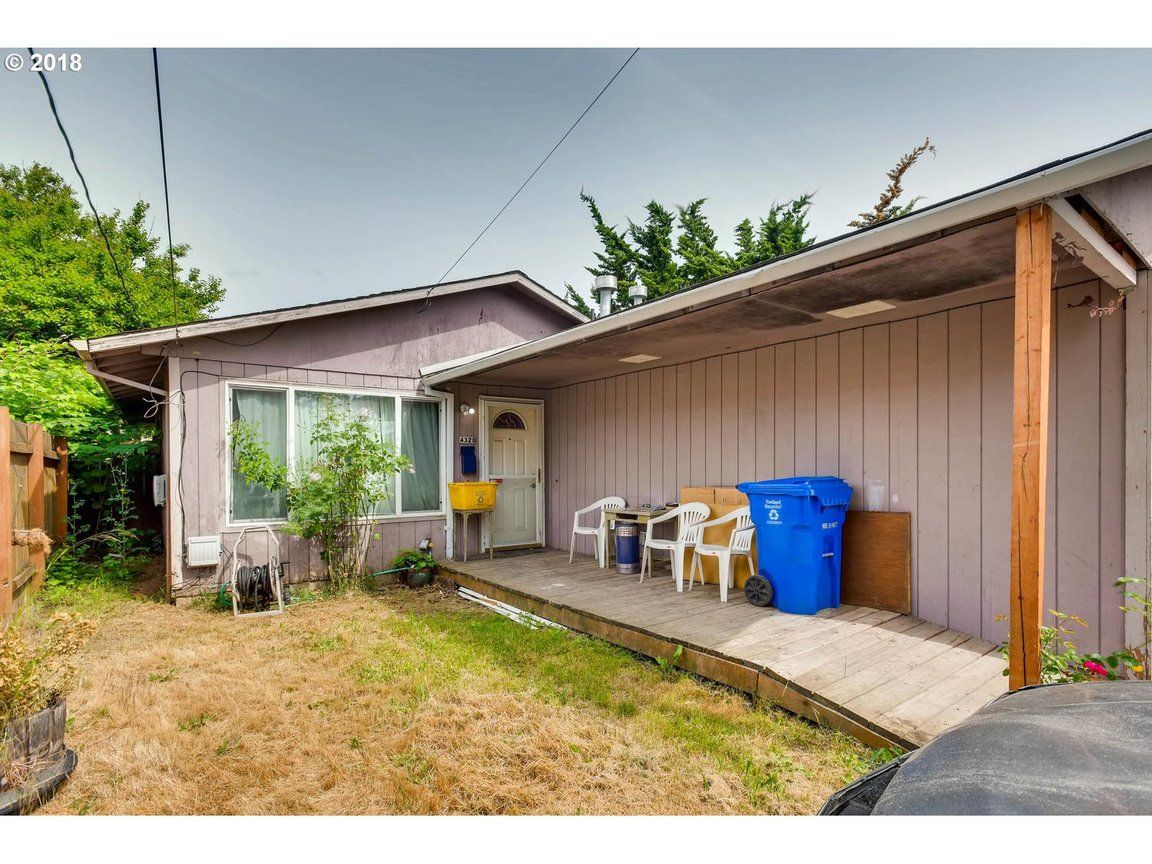 4328 SE 63RD AVE Portland OR 97206 id-1644342 homes for sale