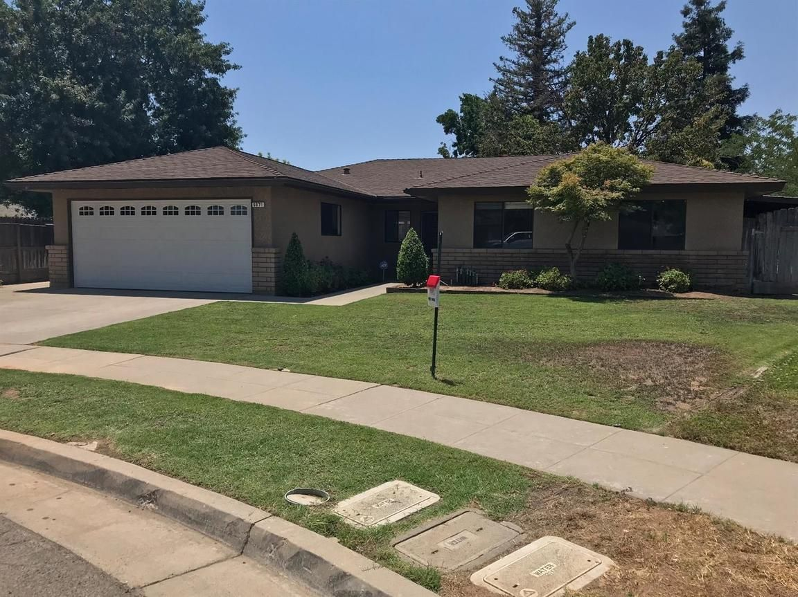 6071 N MARTY AVENUE Fresno CA 93711 id-1043079 homes for sale