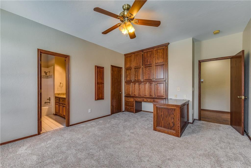 1423 e red river terrace mustang ok for sale 474 900 for 22 river terrace for sale