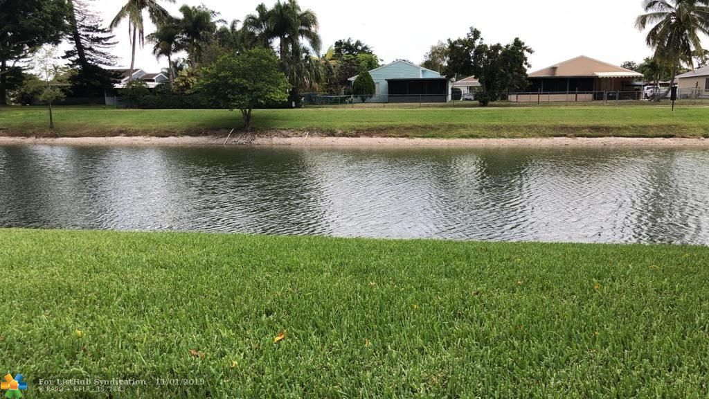Homes For Sale in the Country Park At Boca Raton Area of Boca Raton