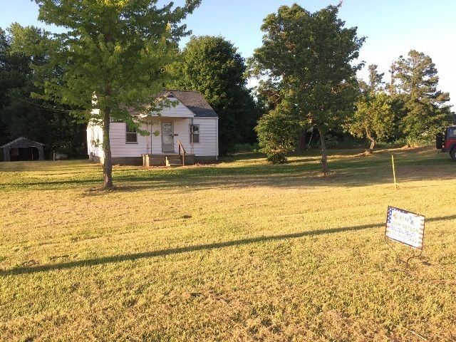 12256 S HIGHWAY 259 Mcdaniels KY 40152 id-198002 homes for sale