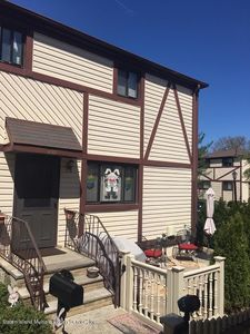 Staten Island, NY 10314 Homes For Rent | Homes com