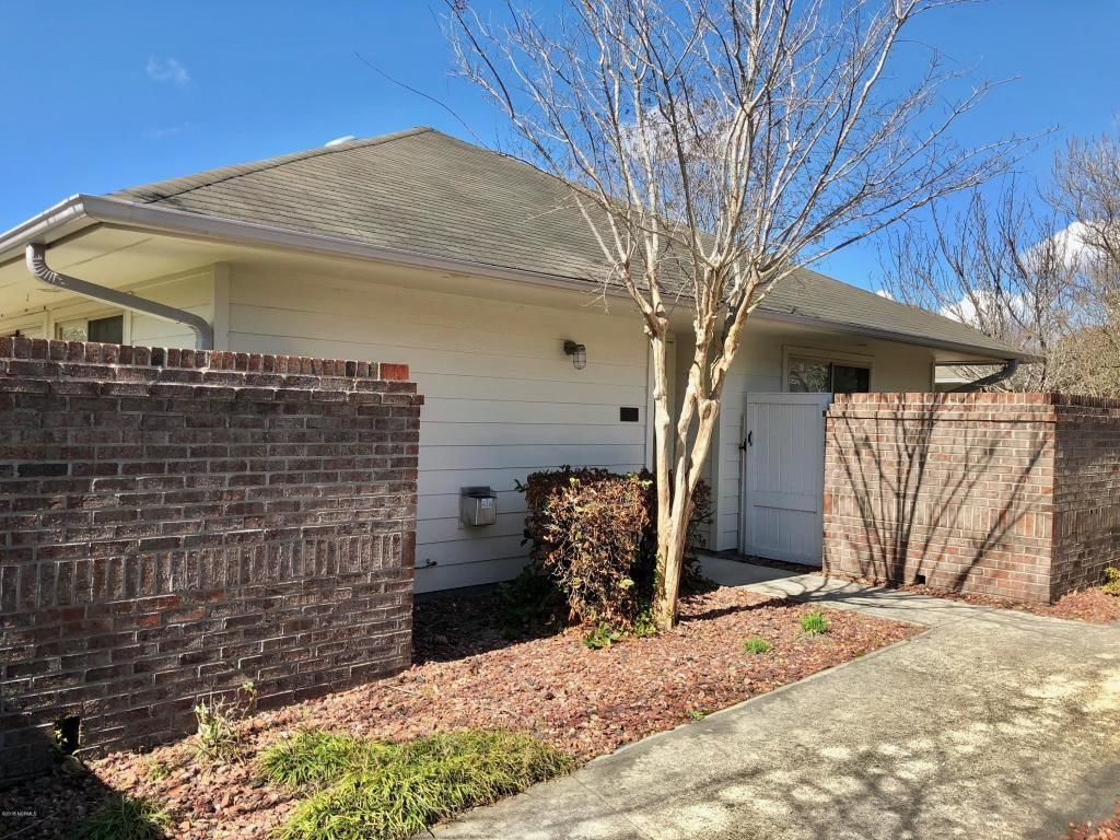 925 SUMMERLIN FALLS COURT Wilmington NC 28412 id-327992 homes for sale