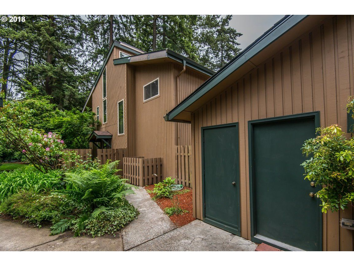 3264 SE 153RD AVE Portland OR 97236 id-1539791 homes for sale