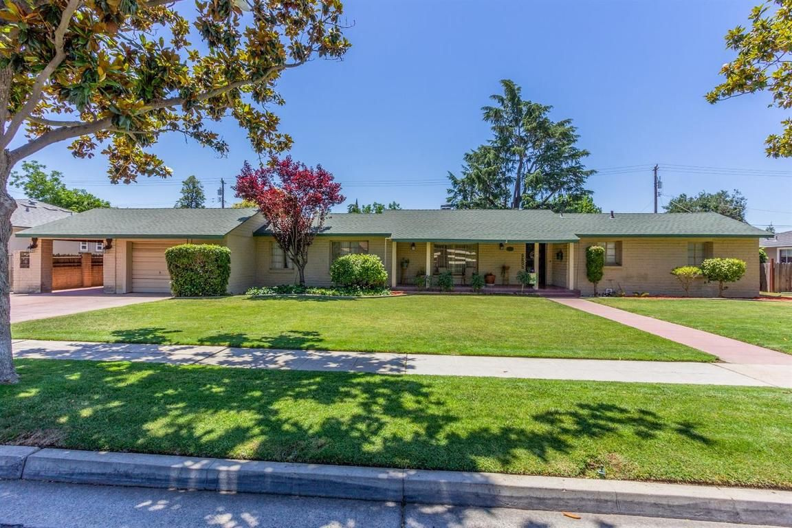 739 W BROWN AVENUE Fresno CA 93705 id-1702676 homes for sale