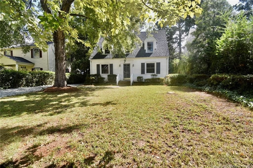 Fayetteville, NC 28305 Homes For Sale | Homes com
