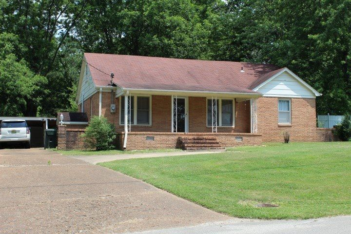 113 MONROE STREET Dyer TN 38330 id-616565 homes for sale