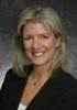Real Estate Agents: Linda Honeywill, Pittsburgh, PA
