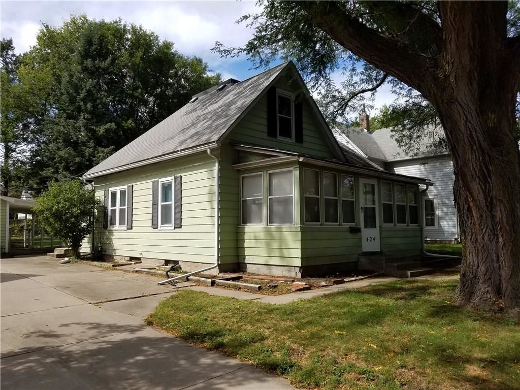 424 8TH STREET West Des Moines IA 50265 id-1758722 homes for sale