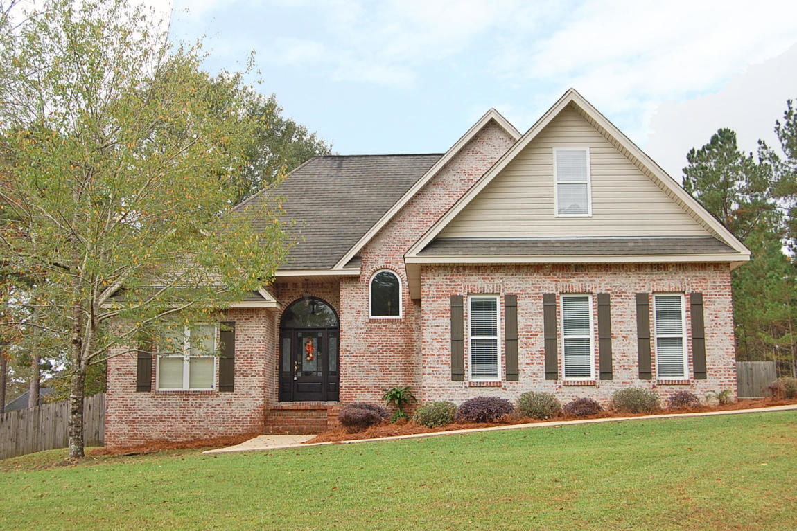 Search Dishwasher Tagged Hattiesburg Mississippi Homes For Sale