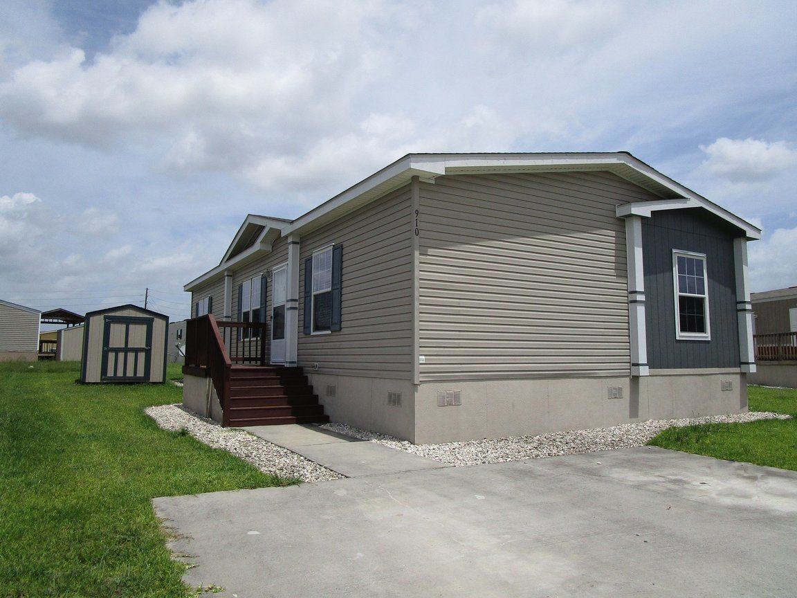 Mobile Homes For Sale in Harris County, TX | Homes com
