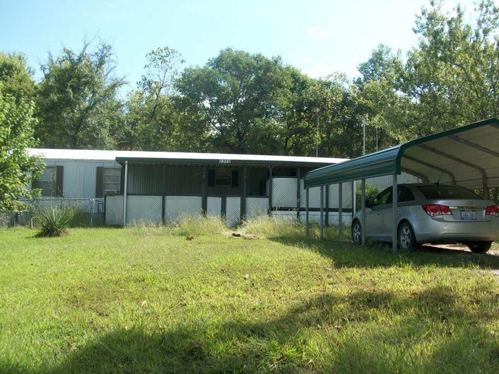 7370 MADISONVILLE ROAD Hopkinsville KY 42240 id-1239296 homes for sale