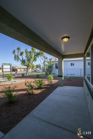 Homes For Sale In El Centro Ca Homes Com