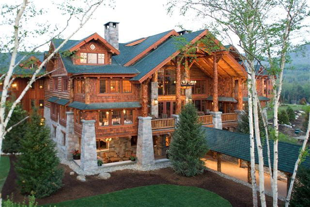 7 WHITEFACE INN LANE SUITE #112 INT 9 Lake Placid NY 12946 id-949517 homes for sale