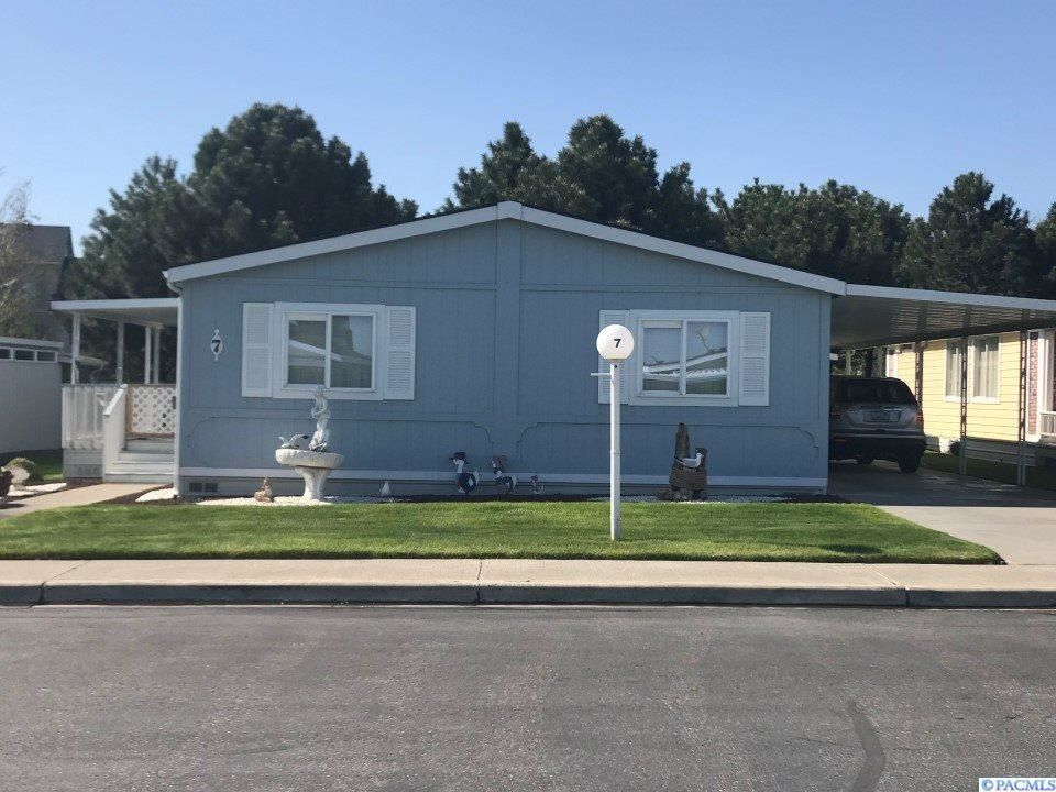 312 S COLUMBIA CENTER BLVD Kennewick WA 99336 id-898231 homes for sale