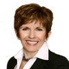 Real Estate Agents: Judy Sweat, Madisonville, TX