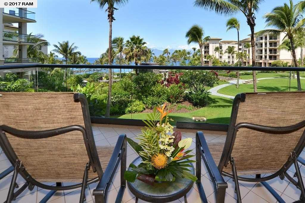1 BAY DR 3304 Lahaina HI 96761 id-799500 homes for sale