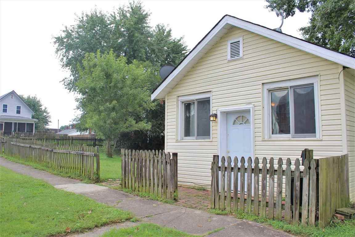 301 DIVISION STREET Huntington WV 25702 id-1439746 homes for sale