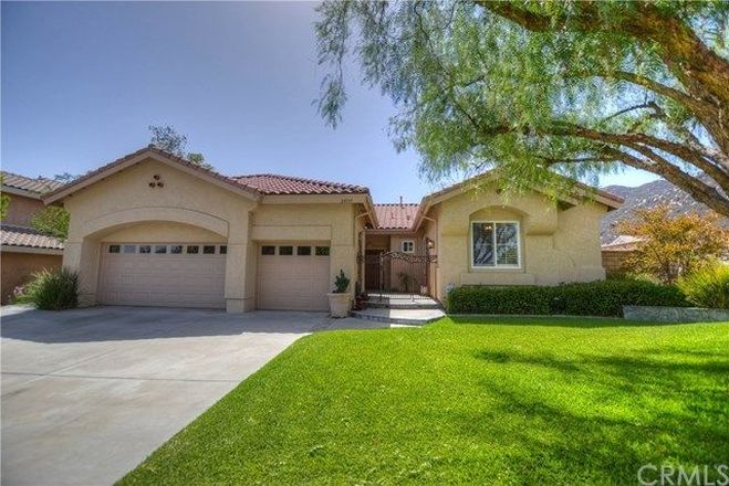 Upgraded 4-Bedroom House In Copper Canyon