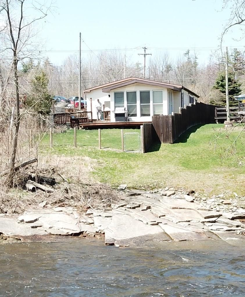 1790 ROUTE 9 Keeseville NY 12944 id-325191 homes for sale
