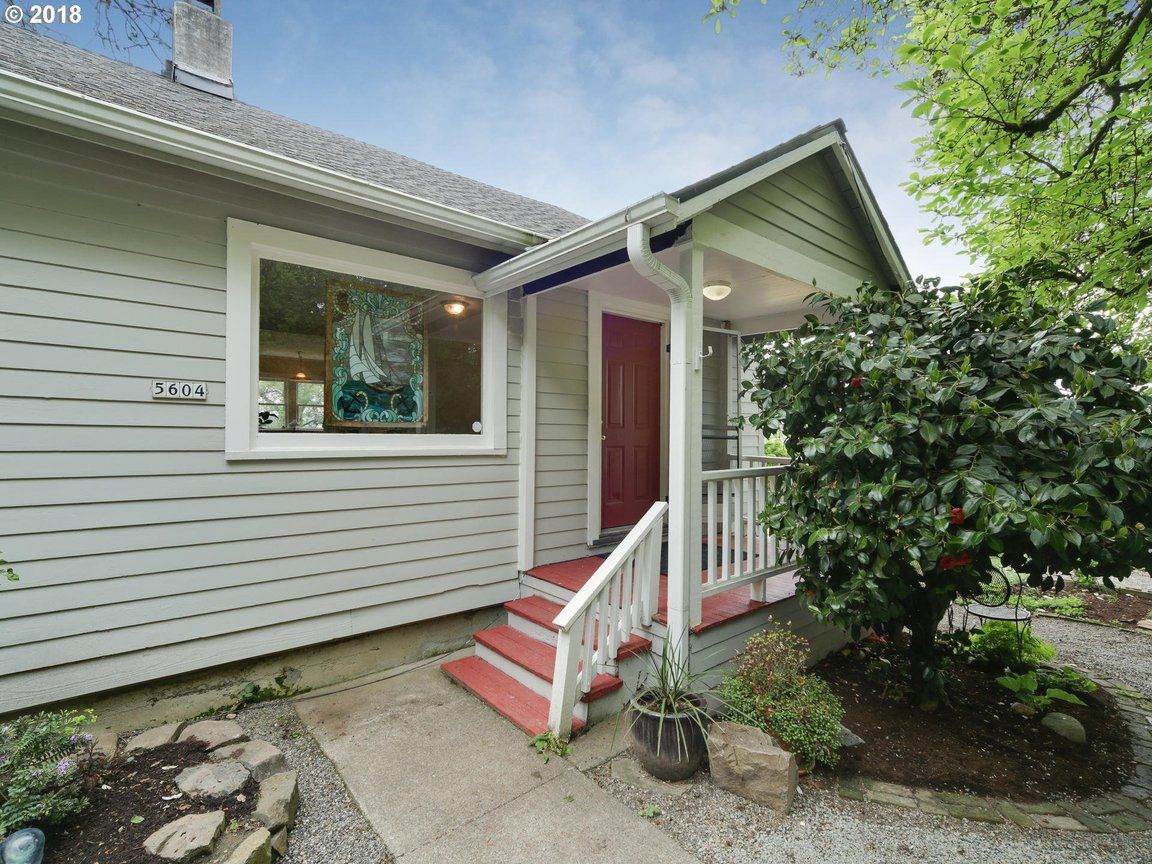 5604 NW 56TH AVE Portland OR 97210 id-1524096 homes for sale