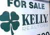 Real Estate Agents: Kelly Realtors, Waco, TX
