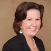 Real Estate Agents: Kate McQueen, Dickinson, TX