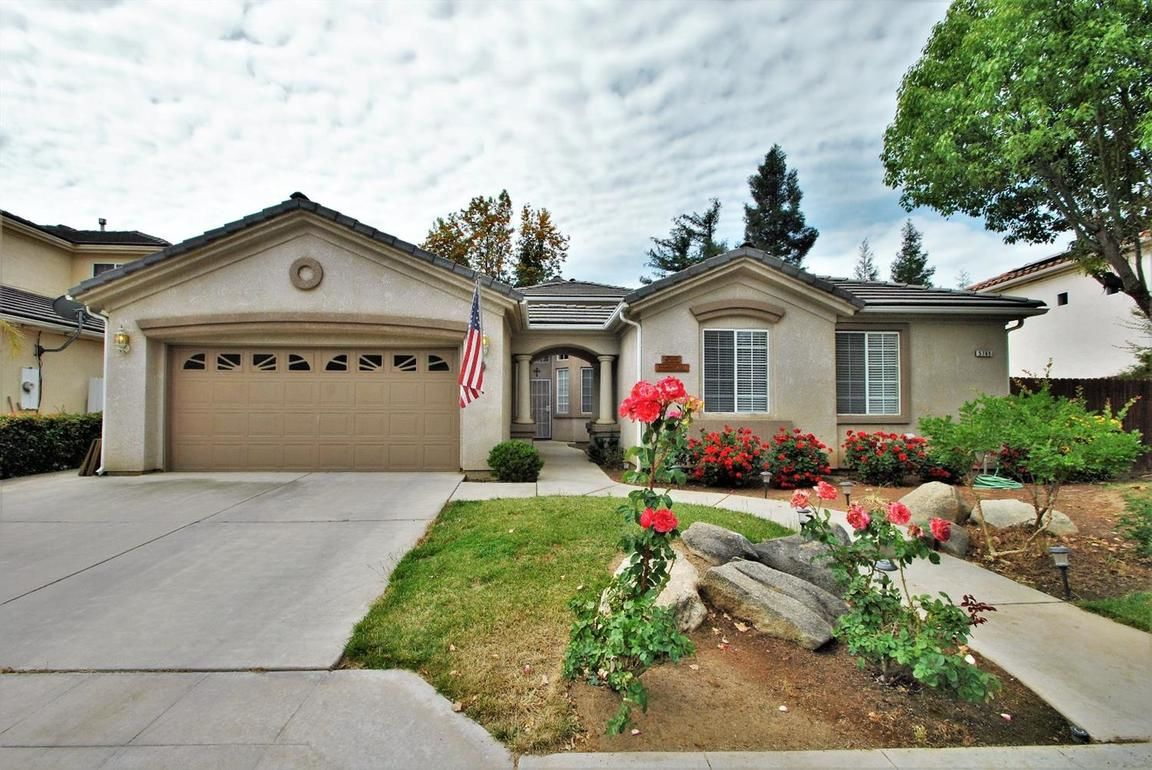 5765 W BEDFORD AVENUE Fresno CA 93722 id-1163301 homes for sale