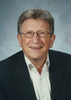 Real Estate Agents: Don Douglas, Shinnston, WV