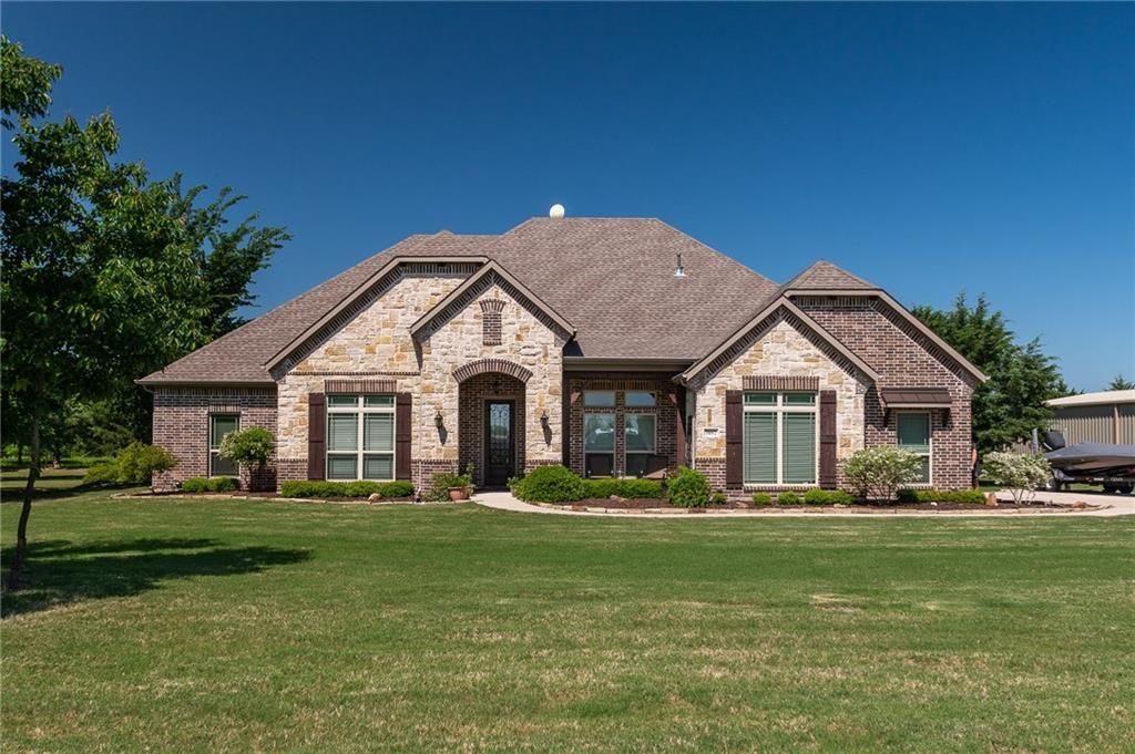 Houses For Sale in Caddo Mills, TX | Homes com