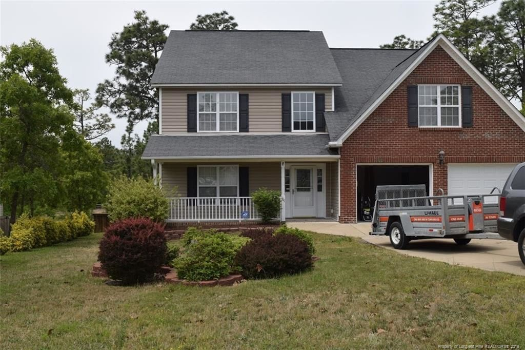 Sanford, NC Homes For Rent | Real Estate by Homes com