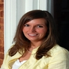 Real Estate Agents: Deonna George, White, GA