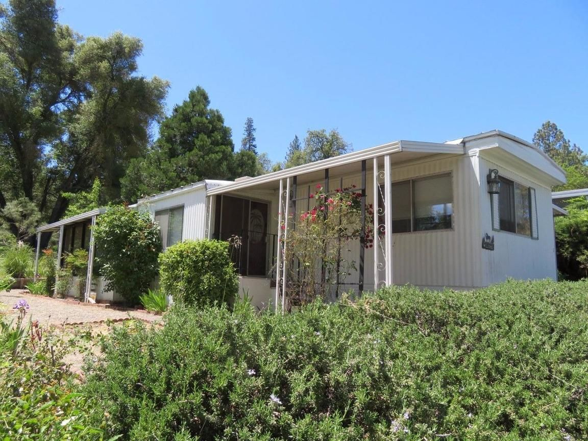 39678 ROAD 425B UNIT: 2 Oakhurst CA 93644 id-746232 homes for sale